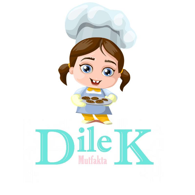 www.dilekmutfakta.com